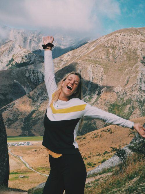 reizen maakt geluk personal touch travel solon travel contact reisadvies reisspecialist